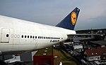 Speyer - Brazzeltag - Lufthansa - D-ABYM - 2018-05-12 17-52-16.jpg