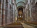 Speyerer Dom (Domkirche St. Maria und St. Stephan) 2018 - DSC05654hm - Speyer (31912191678).jpg