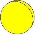 Spherical digonal hosohedron.PNG