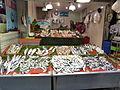 Spice Bazaar, Istanbul - 2014.10.23 (10).JPG