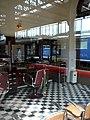 Spoorweg museum (111) (8388119757).jpg