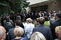 Spotkanie Donalda Tuska z członkami mazowieckiej Platformy Obywatelskiej RP (9364769168).jpg