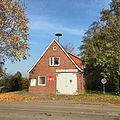 Sprüttenhuus von Bredenwisch.jpg