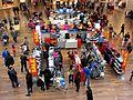 Spreitenbach - Shoppi Tivoli - Innenansicht 2012-01-21 16-51-20 (SX230).JPG