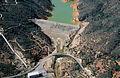 Spring Creek Debris Dam.jpg