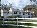 Spring Hill Farm - McLean VA.JPG