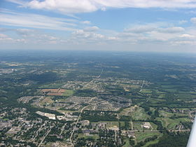 Springboro and Clearcreek Township.jpg