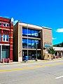 Springcreek Business Center - panoramio.jpg