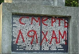Anti-Polish sentiment - Wikipedia