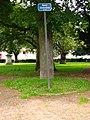 Square Arlette Gruss (Amiens) 01.jpg