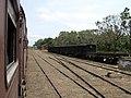Sri Lanka Einsenbahn.JPG