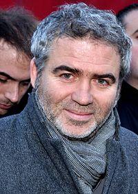 Stéphane Brizé 2013.jpg
