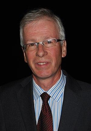 Stéphane Dion - Image: Stéphane Dion FMLF