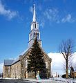 St-Damase église.jpg