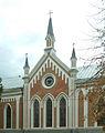 St.-Katharina-Kirche 2011.jpg
