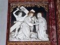 St.Jakob Abenberg - Hochaltar Relief 2.jpg