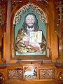 St.Oswald - Kanzel Christus.jpg