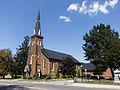 St. Andrew's Presbyterian Church IDM 14593.jpg