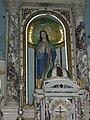 St. John the Baptist in the Mountainsy22.JPG
