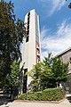 St. Marien (Hamburg-Bergedorf).Turm.3.27465.ajb.jpg