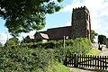 St. Mary's Church Tilston - geograph.org.uk - 510742.jpg