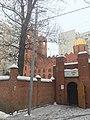 St. Mary Assyrian Church, Moscow - 4150.jpg