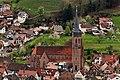 St. Nikolaus in Kappelrodeck.jpg
