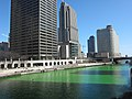 St. Patricks Day, Chicago (6847954330).jpg