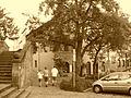 St. Sebald in Sepia 08.JPG