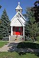 St. Thomas Episcopal Church.jpg