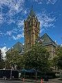 St. Thomas Ontario City Hall.jpg