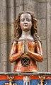 St. Ursula Köln - Ursulabüste im Chor (3245-47).jpg