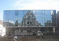 St.michael-und-dimitrios-aachen spiegelung.jpg