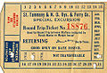 StTammanyTrolleyTicket1915.jpg