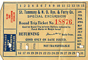 StTammanyTrolleyTicket1915