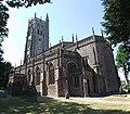 St Andrew's Church, Blagdon, Somerset (4735091376).jpg
