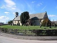 St Giles Church, Burnby.jpg