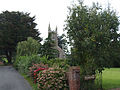 St John the Baptist's Church, Carhampton Church, Somerset (2879391022).jpg
