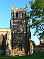 St John the Baptist, Royston - geograph.org.uk - 987163.jpg
