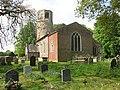 St Mary's church - geograph.org.uk - 1280852.jpg