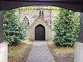 St Michael's Church, Breaston (08).JPG