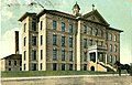 St Michael's Hospital, Grand Forks, ND.jpg