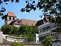 St Michael in Pforzheim.jpg