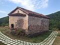St Nicholas Seslavtsi.jpg