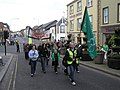 St Patrick's Day, Omagh(17) - geograph.org.uk - 727913.jpg