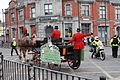 St Patricks Day Parade, Downpatrick, March 2010 (69).JPG
