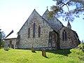 St Peter's Church, Beales Lane, Wrecclesham (May 2015) (5).JPG