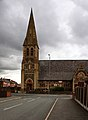St Peter's Church, Parr, St Helens.jpg