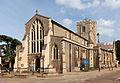 St Peter's Parish Church, Berkhamsted, Hertfordshire.jpg