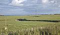 St Pierre geograph-3371050-by-Ben-Brooksbank.jpg